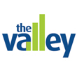 Valley REN Editor